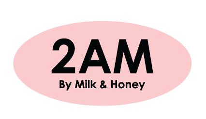 2AM by milk & honeyL1.67