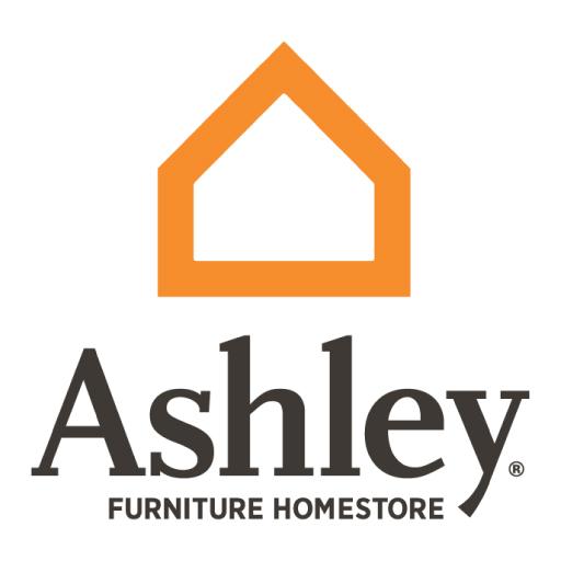 Ashley Furniture Home StoreL2.07 & L2.08