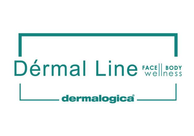 Dermal Line