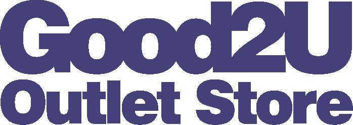 Good2U Outlet StoreL1.29