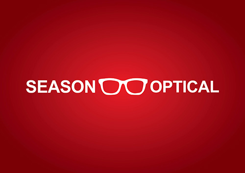 Season Optical
