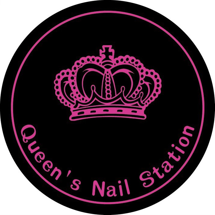 Queen's Nail Station