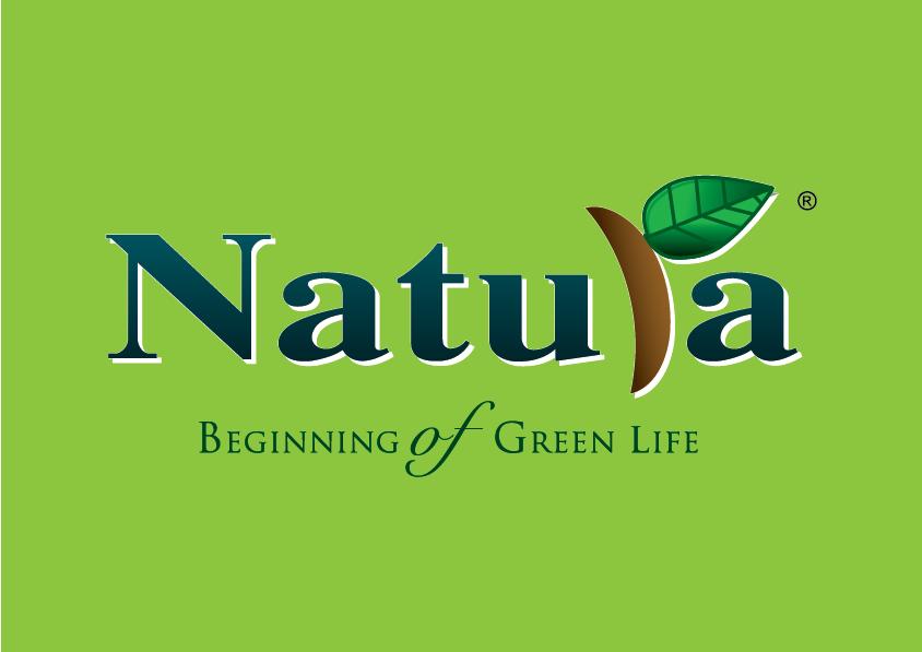 NaturaL2.17