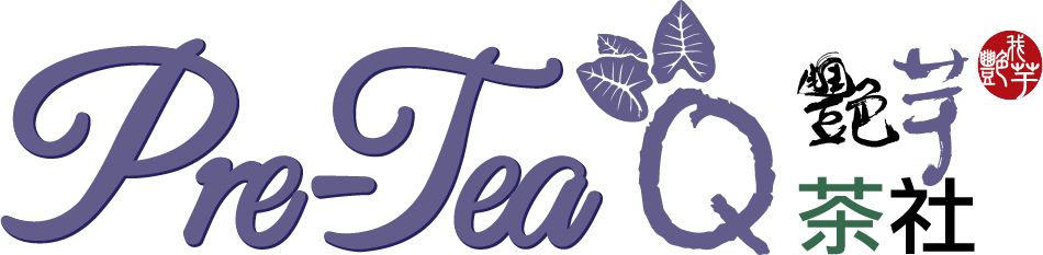 Pre-Tea QL2.K03
