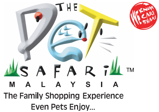 The Pet Safari