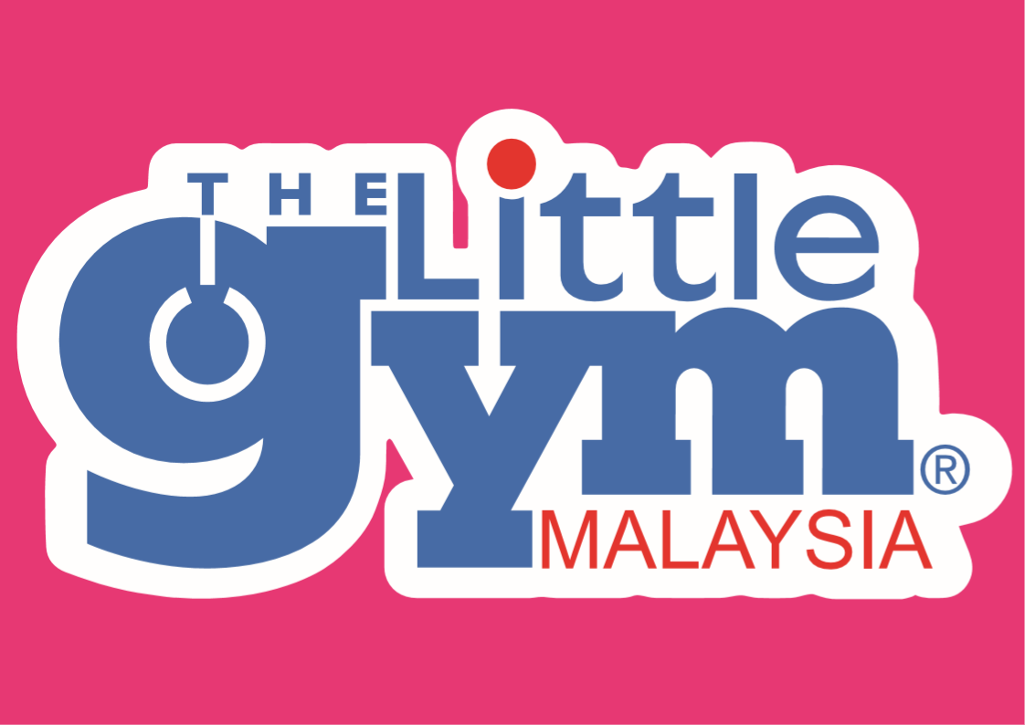 The Little Gym MalaysiaL2.58