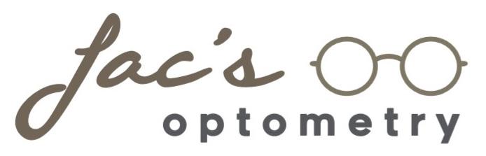 Jac's Optometry