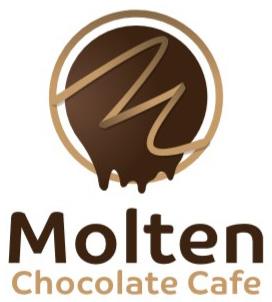 Molten ChocolateL3.28, L3.A28