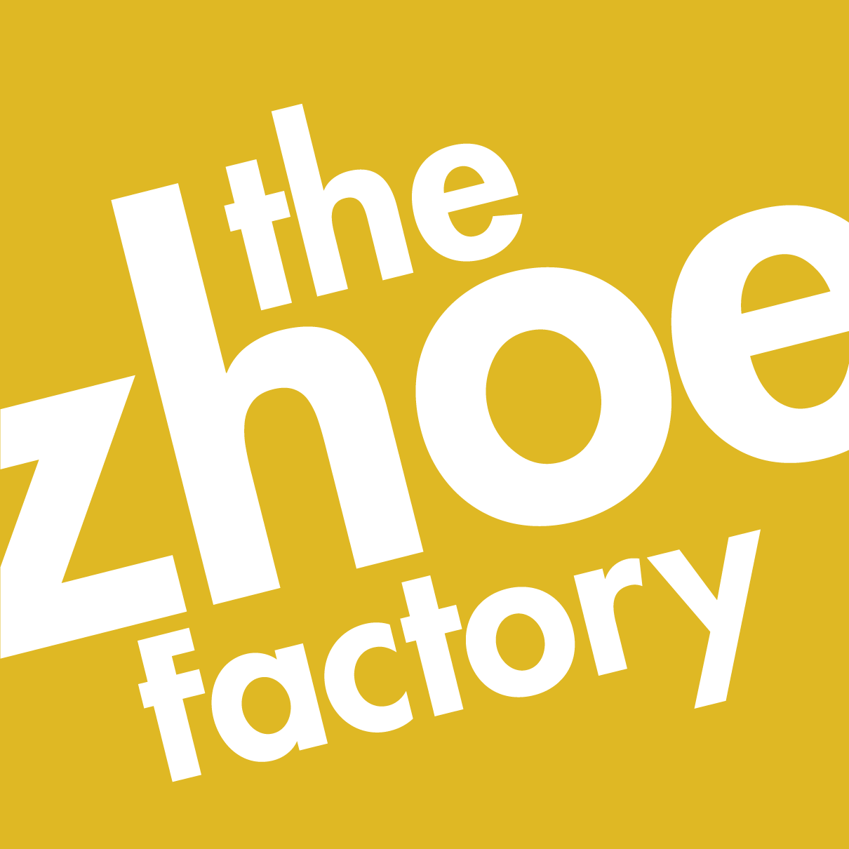 The Zhoe Factory