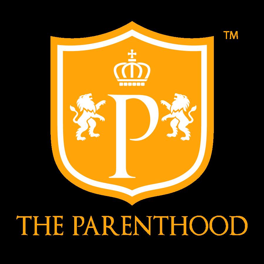The ParenthoodL2.52