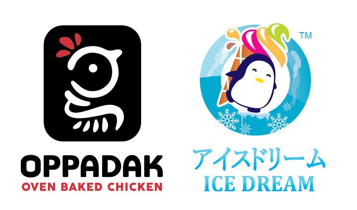 Oppadak & Ice Dream