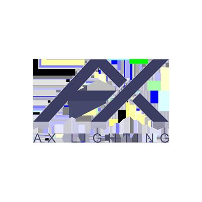 AX LightingL2.13
