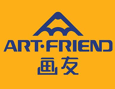 Art FriendL2.37