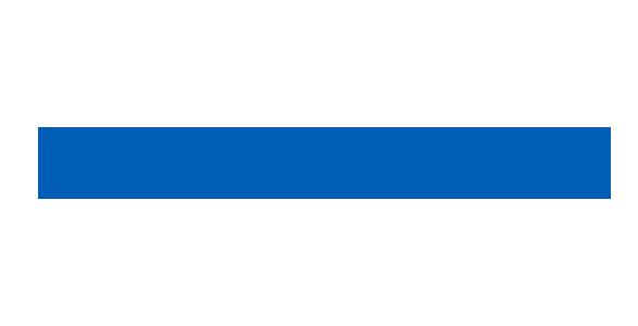 Brooks & Kronos
