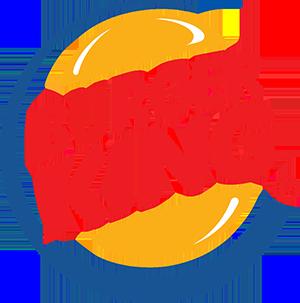 Burger KingL2.59, L2.60