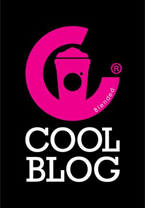 CoolblogL2.K06B