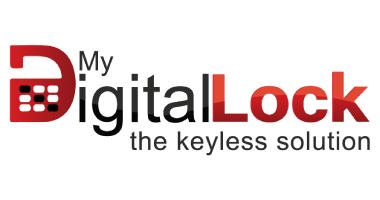 My Digital LockL2.09
