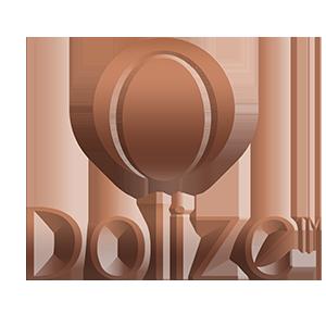 DOLIZE