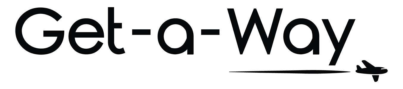 GET-A-WAYL1.89