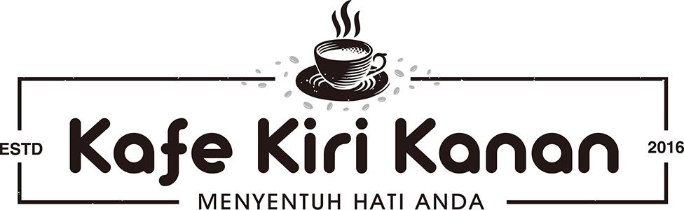 Kafe Kiri Kanan