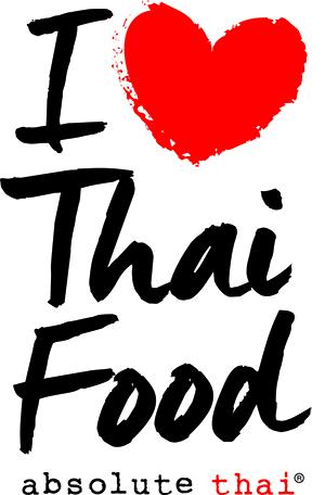 Absolute ThaiL1.49