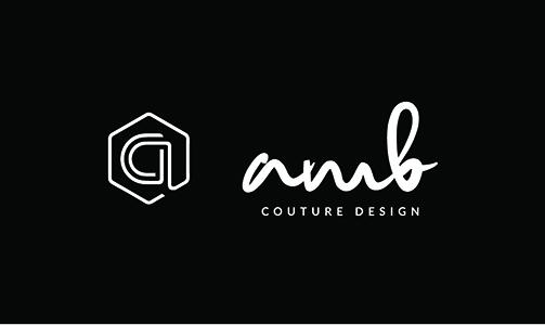 AmB Couture Design
