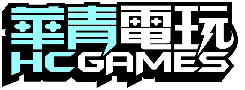 HC GamesL2.51