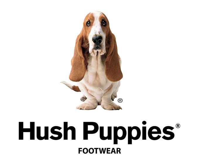 Hush PuppiesL1.37 & L1.38