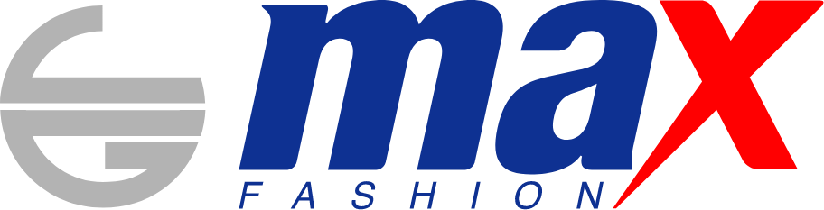 Max Fashion